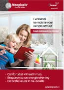 brochure_spouw