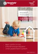 brochure_vloer