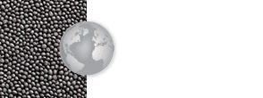 Neopixels Isulation BV