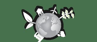 milieuduurzaam-1